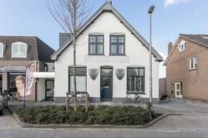 Torenstraat 23 in Drunen 5151 JJ