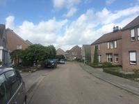 Van Wijlickshove 14 in Lottum 5973 KG