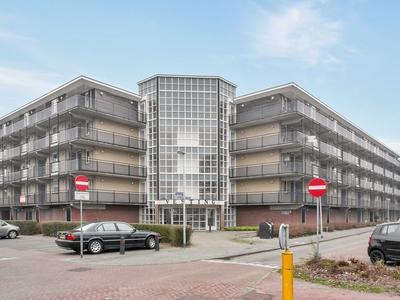 Vesting 66 in Veldhoven 5509 MN
