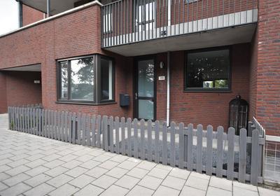 Windestraat 198 in Badhoevedorp 1171 KB