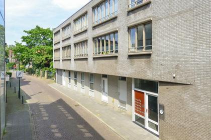 Bussumerstraat 24 L in Hilversum 1211 BK