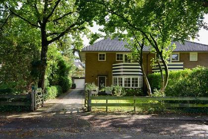 Nicolaas Beetslaan 25 in Baarn 3743 HL