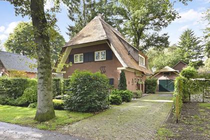 Zwarte Kijkerweg 50 in Apeldoorn 7313 HA