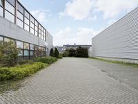 Ringbaan-Zuid 305 in Tilburg 5025 SZ