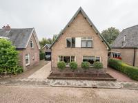 Weimarstraat 13 in Apeldoorn 7315 GV