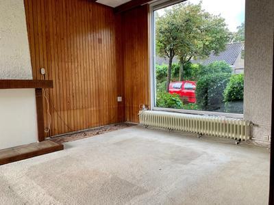 Van Balenstraat 28 in Purmerend 1442 RC
