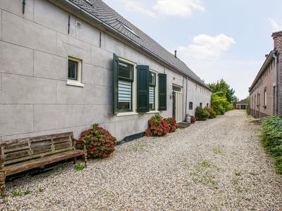 Bovenberg 57 in Bergambacht 2861 BA