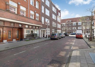Weissenbruchstraat 43 -H in Amsterdam 1058 KN
