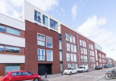 Groeseindstraat 33 18 in Tilburg 5014 LT