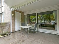 Vloeiweg 88 in Oisterwijk 5061 GD