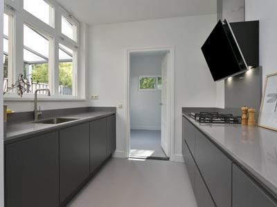 Akkerstraat 15 in Eindhoven 5615 HP