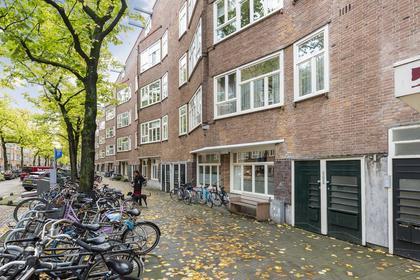 Orteliusstraat 285 Hs in Amsterdam 1056 NV