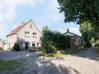 Jankenberg 29 A in Halsteren 4661 KS
