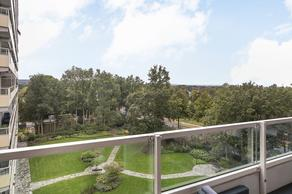 Prins Willem-Alexanderpark 517 in Veenendaal 3905 CR