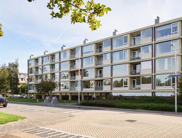 Maarten Lutherweg 18 in Amstelveen 1185 AN