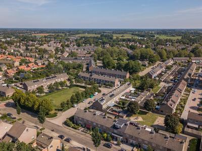 Heesakkerstraat 45 A in Sint-Michielsgestel 5271 CA
