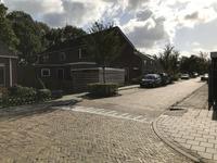 Koningin Julianaweg 48 in Scheerwolde 8371 WG