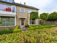 Plantsoen 140 in Prinsenbeek 4841 AZ