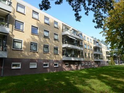 Friezenlaan 48 in Tilburg 5037 KM