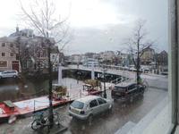 Oude Singel 6 A in Leiden 2312 RA