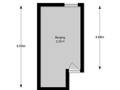 Kombos 39 in Doorn 3941 KJ
