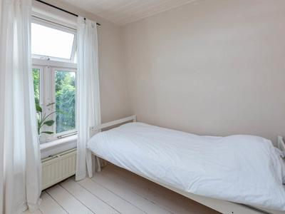 Elsbeekweg 109 in Hengelo 7557 CB