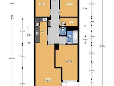 1e-etage_124613757