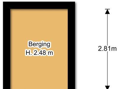 berging_124616823