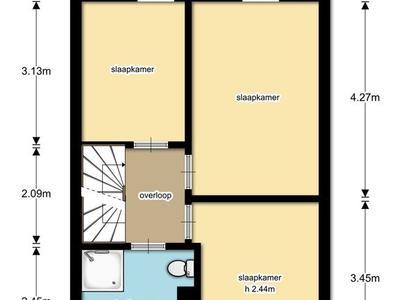 eerste-verdieping_127329060
