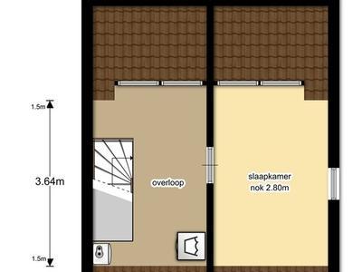 tweede-verdieping_127330260