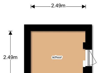 schuur_127331451