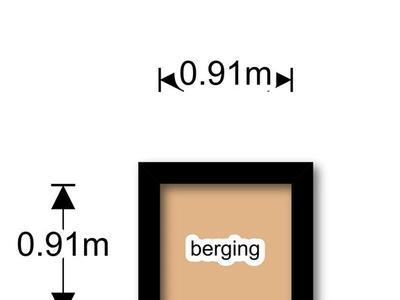 berging_129354012