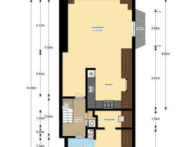 eerste-verdieping_129929853