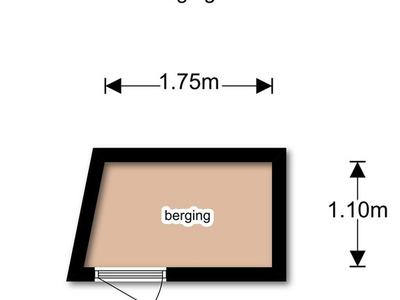 berging_129931812