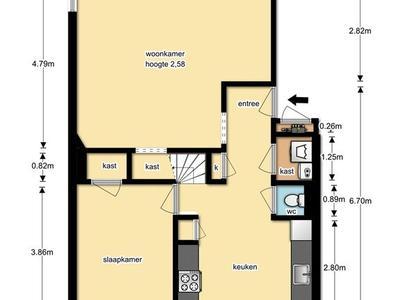 eerste-etage_129298794
