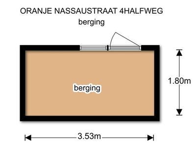 berging_129309519