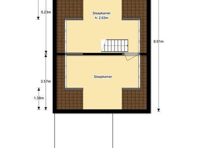 2e-verdieping_129906153