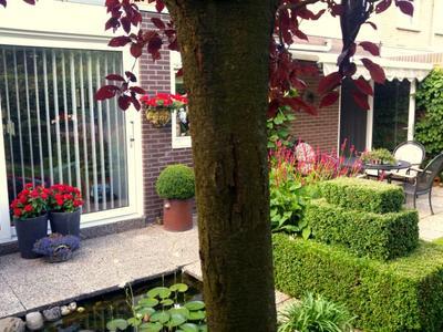 Godartstraat 8 in Tegelen 5932 AX