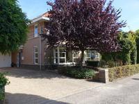 Primusstraat 4 in Nijmegen 6515 BR