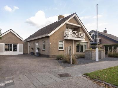 'T Ravelijn 31 in Klundert 4791 KD