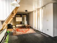 Pastoor Verhoevenstraat 18 in Veldhoven 5504 BK