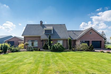 Scheepstal 24 in Helmond 5703 JP