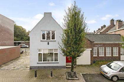 Oliemolen 77 in Roosendaal 4701 KN