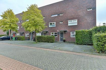 Appie Groenlaan 37 in Groningen 9731 KK