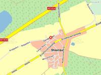 Genderdreef 22 in Steensel 5524 AD