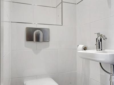 Meerkoet 40 in Diemen 1111 WC