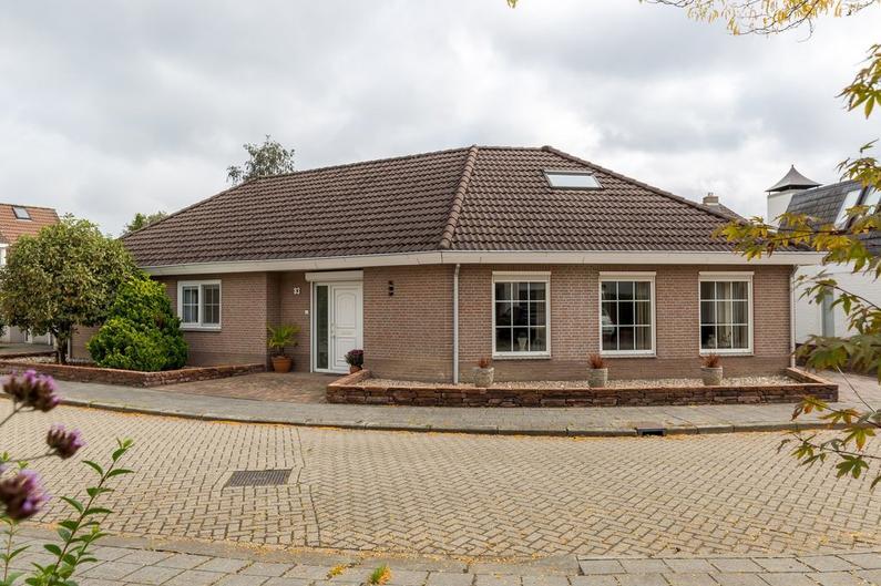 Seinelaan 83 in Eindhoven 5627 WD