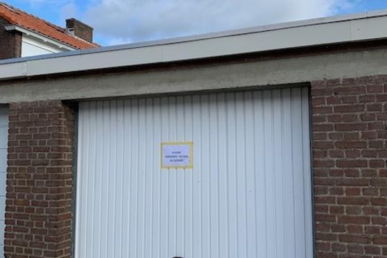 Jacob Van Wassenaerstraat 18 B in Helmond 5703 CG