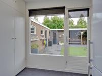 Nicolaas Beetsstraat 27 in Zevenaar 6901 LW