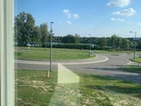 Technopol 29 in Tilburg 5026 SB
